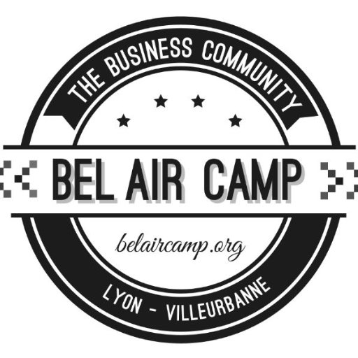 Bel Air Camp